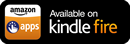 amazon-apps-kindle-black